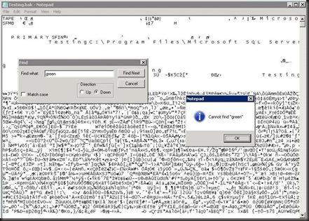 Encryption11