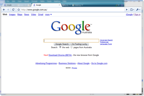 google chrome free download latest version for windows 7
