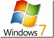 windows-7-logo-new[1]